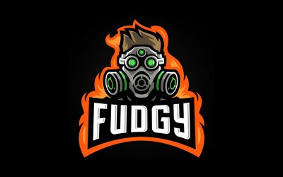 Fudgy (YouTube Influencer)