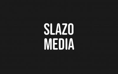 Slazo Media