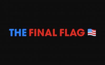 The Final Flag